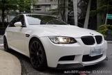 小趙嚴選 2009型式 BMW E90 M3 吸有四門 僅跑8萬 蠍子尾管