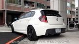 車主自售2010 BMW 120I