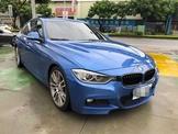 2013 BMW 335 3.0L