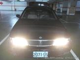 日產Sentra 1.6L 黑色轎車,車主自售。配備原廠備胎。
