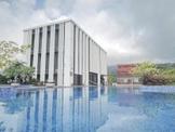 龜山島超高樓層海景酒店度假套房