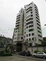 文山森活樓中樓 (KS72452)