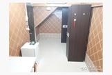 台電大樓捷運舒適乾淨公寓雅房