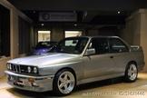 車首車行 1987年 BMW E30 M3 五速 正牌 AC