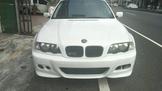 1998年 BMW 寶馬 E46 320i 2.0 0958732878 小吳
