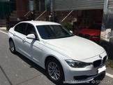 自售 一手BMW 316I