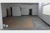 台中市南區倉庫出租~好停車~還含辦公室喔