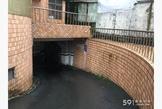 地點方便,近雙連捷運站與寧夏夜市(含管)