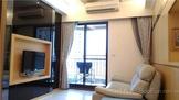 新板靜巷電梯大樓.3房双衛高級裝潢出租
