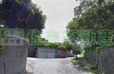 陽明山芝蘭新村別墅 (ZS39510)