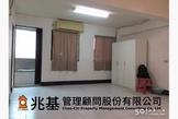 【限定】台北市社會住宅二類戶~北車旁