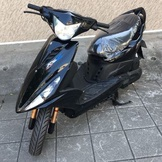 【寄售車】【0元交車】2010 年 YAMAHA 山葉 RSZ 100 RSZ100 機車 RS 單碟