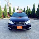 豐田Toyota Corolla Altis、省油一手車,二手車、中古車、實價實車,全額貸款、低月付、零頭款、免保人
