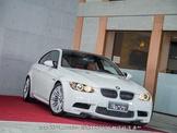 2011 BMW M3 Coupe【頂好汽車】公路殺手