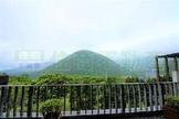 陽明山養生溫泉villa$ (YS80169)