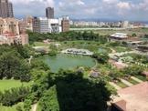南屯豐樂公園3+1房雙車位好宅~高樓層