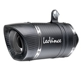 [ Moto Dream 重機部品 ] LEOVINCE 14172E 排氣管尾段KAWASAKI Z900 2017>