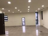 台中市西屯區青海路二段 電梯大廈 正青海路企業總部電梯金店