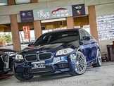 2013式 BMW F10 M5 Sedan 總代理【頂好汽車】