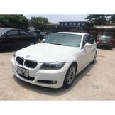2010年 BMW 323 2.5cc