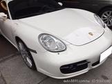 - 藍圖汽車 - 永業總代理 2007年 Porsche Cayman S 滿配