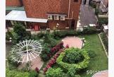 國光街學校旁大3房
