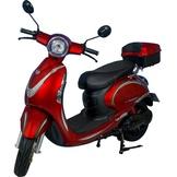 🏍【錡明】EA1電動自行車新車全網價位總覽🏍