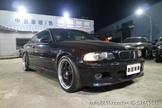 【聯豐】02年BMW E46 M3 手排 全車精品 市場罕見 就賣69.8萬