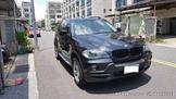 自售非車商-總代理X5柴油休旅車-3.0D