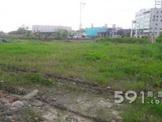 宜蘭頭城烏石港重劃區建地