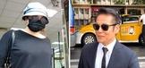 徐乃麟女密友涉詐有和解 高等法院減為5月刑
