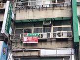 台北市大同區重慶北路 辦公 大橋捷運住辦三樓