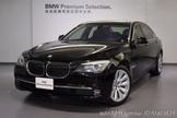BMW Activehybrid7L F04 7系列【台北鎔德BPS原廠認證】