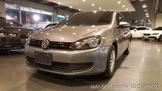 2011 VW Golf 1.6 總代理 省油小車 低里程