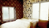 新北市新莊區福營路 公寓 近輔大捷運站、可短租全新裝潢套房生活好便利