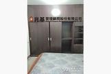 【限定】台北市社會住宅二類戶~華齡公園旁