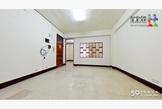 南港捷運高鐵火車站●低樓層二房公寓