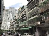 民生社區四房稀有低總價中信黃仁傑