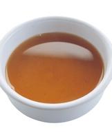 烏龍麵火鍋湯底
