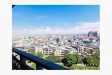 🌟中原大學高樓層景觀戶3房🏠