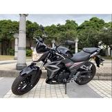 SYM 三陽 T2 251 ABS 2018 黃牌