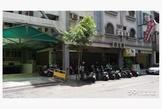 近台南市立醫院、可兩人同住、房租不加價