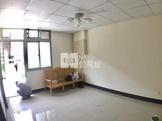 台中市北區大德街 公寓 中醫大面寬一樓公寓
