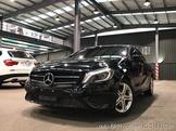 2015 Benz A180 台灣賓士 總代理