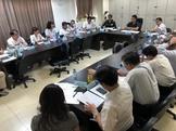 華航二度勞資協商落幕 勞方暫緩宣布罷工