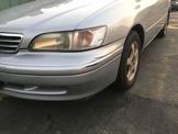 1999年Toyota premio 1.6賣38000