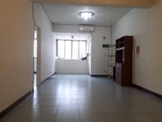 明湖公視葫洲捷運三樓美寓