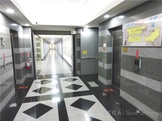 @ 中和遠東ABC 高級辦公室