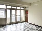 台北市士林區文林路 公寓 士林稀有邊間美寓