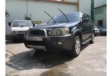 2004年FORD ESCAPE 天窗 2WD